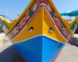 19 Mayo Escapada por el Sur Malta (49)