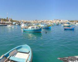 19 Mayo Escapada por el Sur Malta (50)