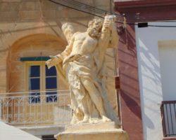 19 Mayo Escapada por el Sur Malta (52)