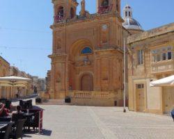 19 Mayo Escapada por el Sur Malta (53)