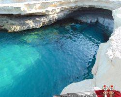 19 Mayo Escapada por el Sur Malta (55)