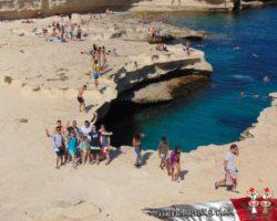 19 Mayo Escapada por el Sur Malta (56)