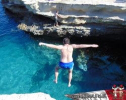 19 Mayo Escapada por el Sur Malta (57)