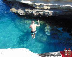 19 Mayo Escapada por el Sur Malta (58)