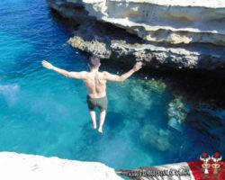 19 Mayo Escapada por el Sur Malta (59)