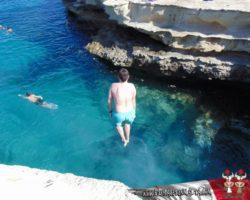 19 Mayo Escapada por el Sur Malta (60)