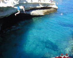 19 Mayo Escapada por el Sur Malta (62)