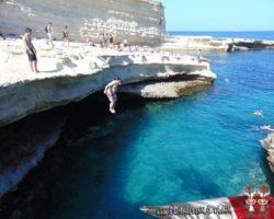 19 Mayo Escapada por el Sur Malta (63)