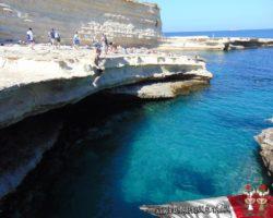 19 Mayo Escapada por el Sur Malta (64)