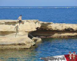 19 Mayo Escapada por el Sur Malta (65)