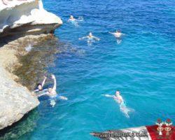 19 Mayo Escapada por el Sur Malta (66)