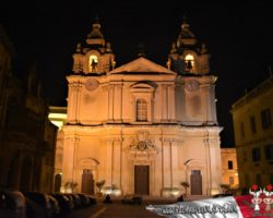 19 Mayo Mdina by night Malta (16)
