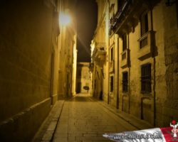 19 Mayo Mdina by night Malta (17)