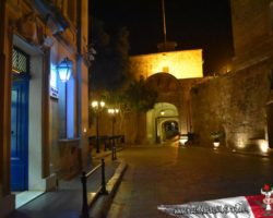 19 Mayo Mdina by night Malta (20)