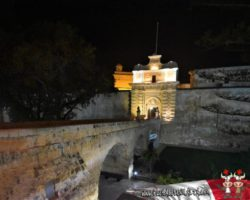 19 Mayo Mdina by night Malta (3)