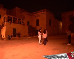 19 Mayo Mdina by night Malta (7)