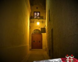 19 Mayo Mdina by night Malta (9)