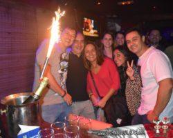 19 Octubre Spanish Friday Native Bar Malta (16)