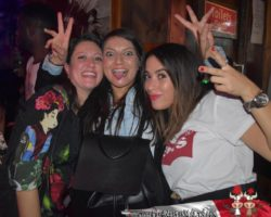 19 Octubre Spanish Friday Native Bar Malta (18)