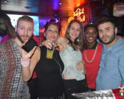 19 Octubre Spanish Friday Native Bar Malta (19)