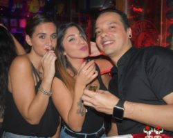 19 Octubre Spanish Friday Native Bar Malta (20)