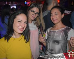 19 Octubre Spanish Friday Native Bar Malta (21)