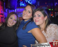 19 Octubre Spanish Friday Native Bar Malta (22)