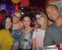 19 Octubre Spanish Friday Native Bar Malta (23)