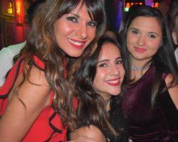 19 Octubre Spanish Friday Native Bar Malta (24)