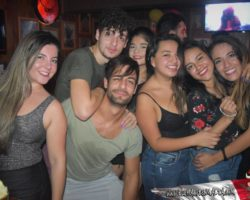 19 Octubre Spanish Friday Native Bar Malta (25)