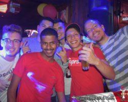 19 Octubre Spanish Friday Native Bar Malta (26)