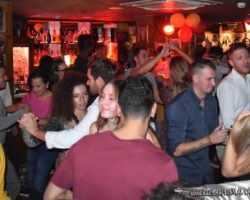 19 Octubre Spanish Friday Native Bar Malta (5)