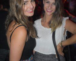 19 Octubre Spanish Friday Native Bar Malta (7)