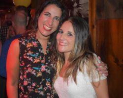 19 Octubre Spanish Friday Native Bar Malta (8)