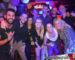 19 Octubre Spanish Friday Native Bar Malta (9)