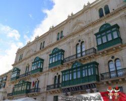 19 Octubre Valeta Freetour Malta (1)
