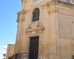 19 Octubre Valeta Freetour Malta (10)
