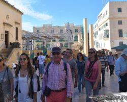 19 Octubre Valeta Freetour Malta (11)