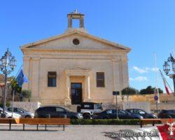 19 Octubre Valeta Freetour Malta (12)