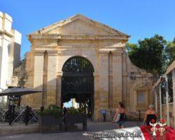 19 Octubre Valeta Freetour Malta (13)