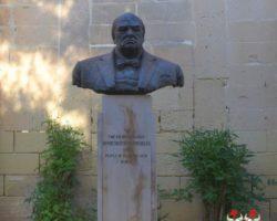 19 Octubre Valeta Freetour Malta (15)