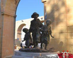 19 Octubre Valeta Freetour Malta (16)