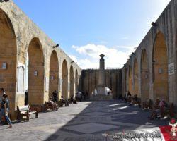 19 Octubre Valeta Freetour Malta (17)