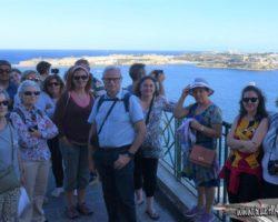 19 Octubre Valeta Freetour Malta (18)