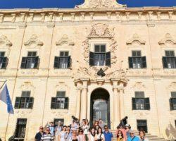 19 Octubre Valeta Freetour Malta (19)