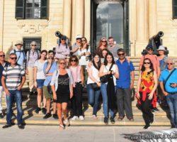 19 Octubre Valeta Freetour Malta (2)