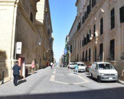 19 Octubre Valeta Freetour Malta (20)