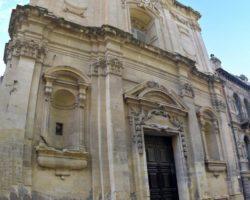 19 Octubre Valeta Freetour Malta (21)