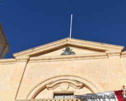 19 Octubre Valeta Freetour Malta (22)