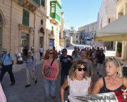 19 Octubre Valeta Freetour Malta (23)